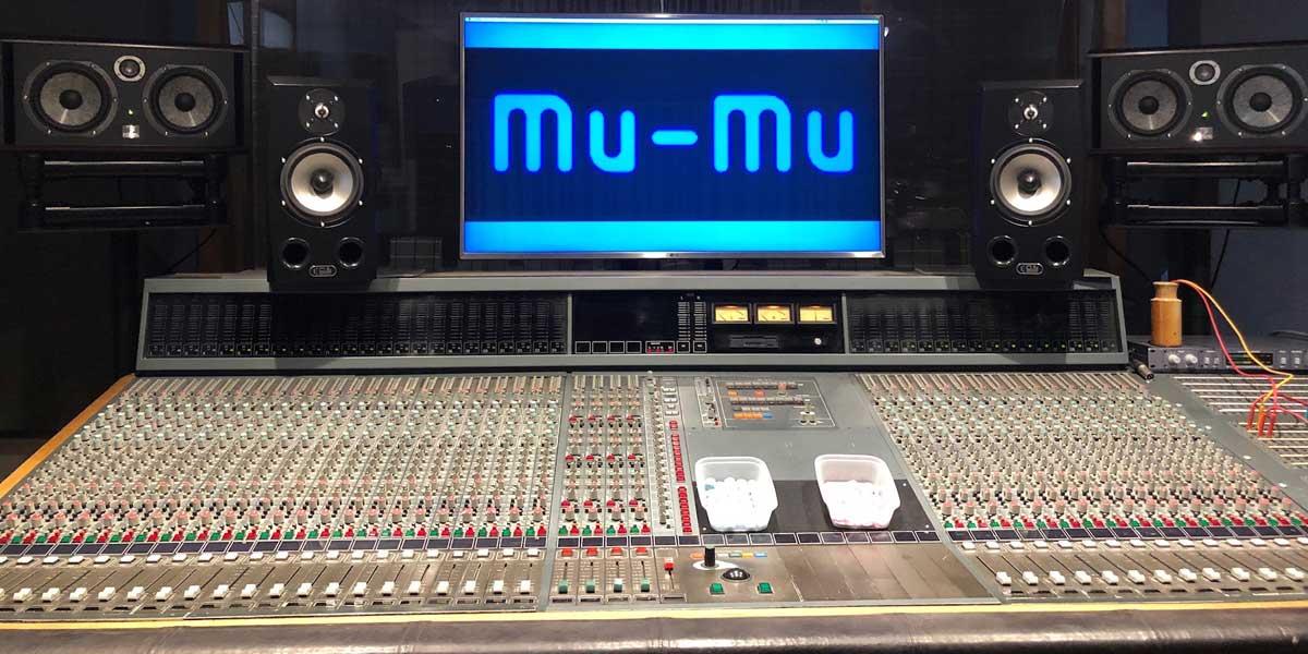 The Space Studio - Malvern