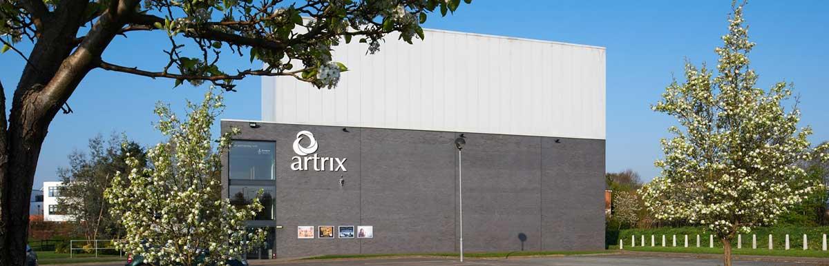Artrix Arts Centre