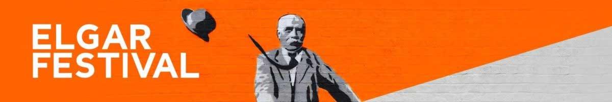 Elgar Festival