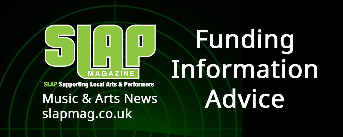 Funding information