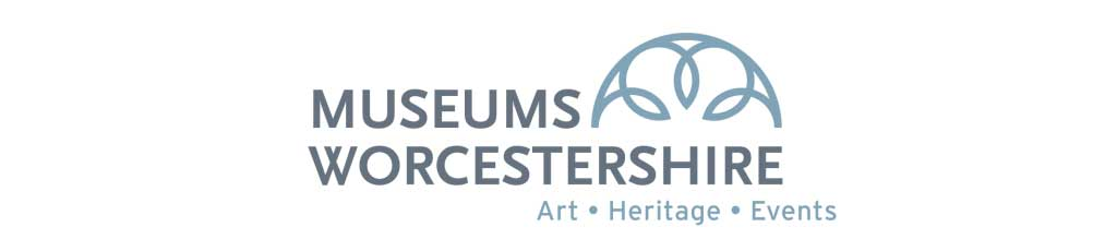 Worcestershire Museums