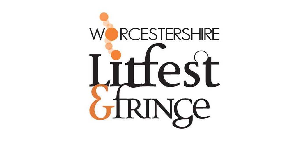 Worcestershire Lit Fest & Fringe