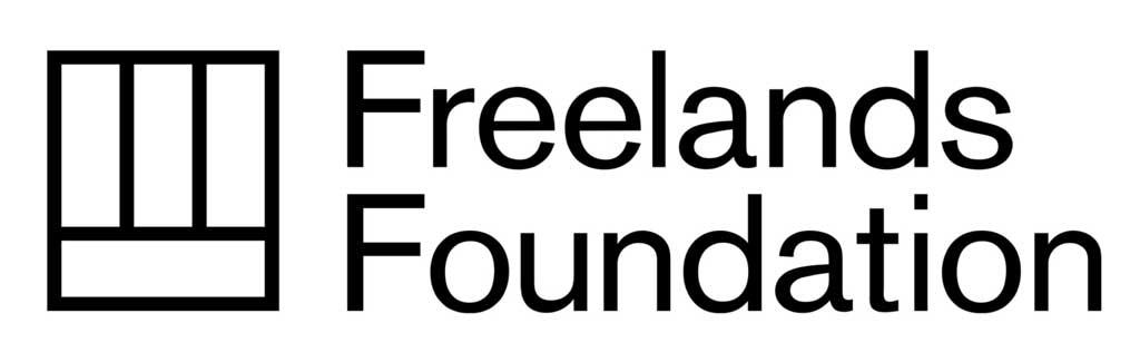 Freelands Foundation Emergency Fund