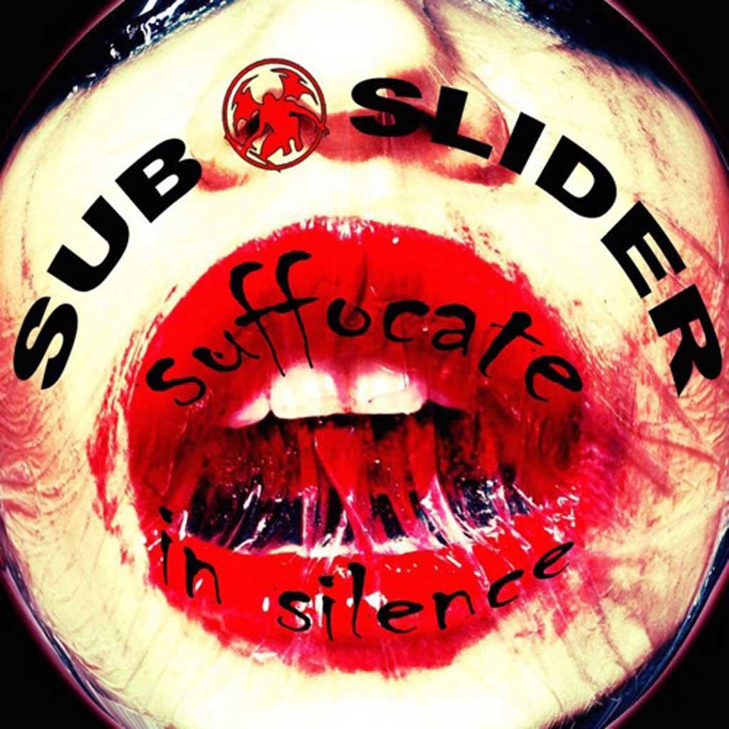 Subslider