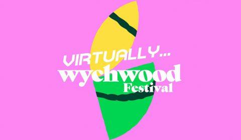 Wychwood Festival Virtually