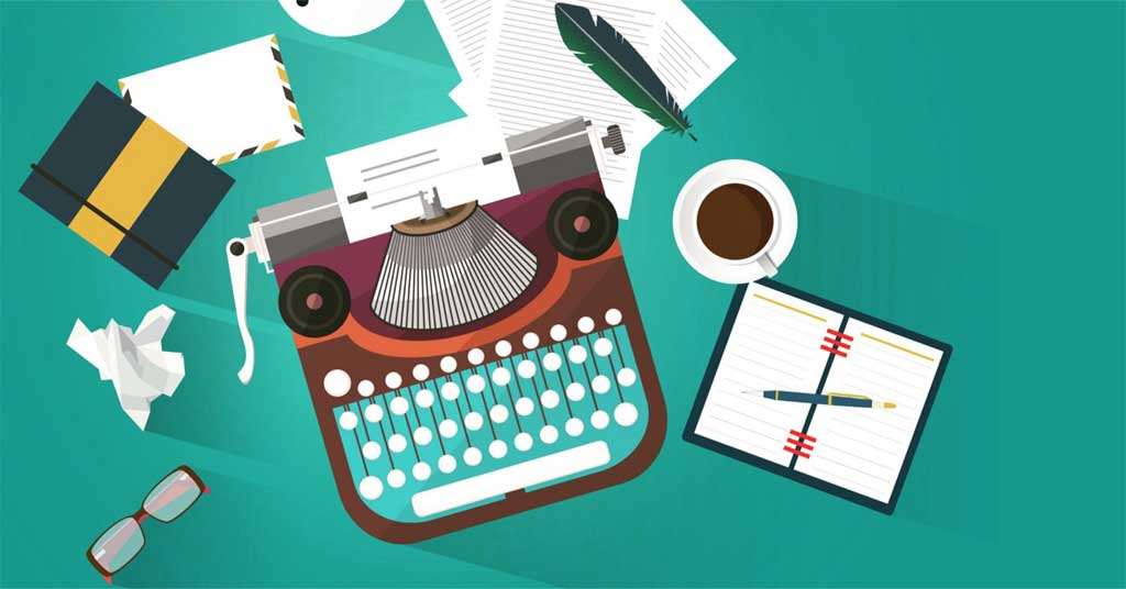 WAW creative writing course