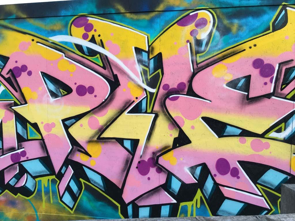 Worcester Paint-Festival 9