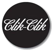 Clik Clik logo